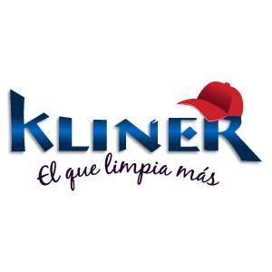 Kliner